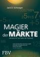 Magier der Märkte