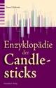 Die Enzyklopädie der Candlesticks