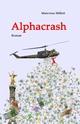 Alphacrash