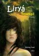 Liryá (1)