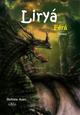 Liryá (2)