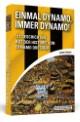 Einmal Dynamo, immer Dynamo!