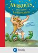 Herkules und seine Heldentaten