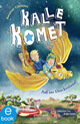 Kalle Komet 2