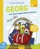 Georg und seine sagenhaften Reisen. 12 neue Abenteuergeschichten zum Vorlesen