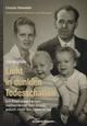 Licht in dunklen Todesschatten. Ein Elternpaar verliert nacheinander drei Kinder, jedoch nicht den Lebensmut