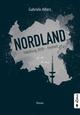 Nordland. Hamburg 2059 - Freiheit