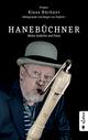 Hanebüchner. Meine Gedichte und Fotos: 70 Jahre Klaus Büchner - Mitbegründer und Sänger von Torfrock
