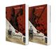 Der Dreißigjährige Krieg. Die große Roman-Reihe, Band 1 und 2 in einem Bundle