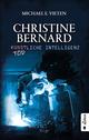 Christine Bernard - Tödliche Intelligenz