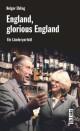 England, glorious England