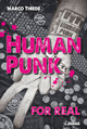 Human Punk For Real