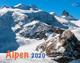 Alpen 2020