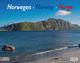 Norwegen - Norge - Norway 2020