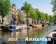Amsterdam 2022