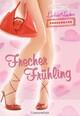 Tiffany Lieben & Lachen Sonderband Band 01 zum Valentinstag