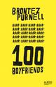 100 Boyfriends