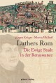 Luthers Rom