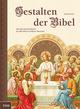Gestalten der Bibel