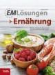 EM Lösungen Ernährung