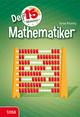Der 15-Minuten Mathematiker