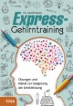 Express-Gehirntraining