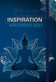 Inspiration 2021