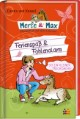 Merle & Max - Ferienspaß & Fohlenalarm