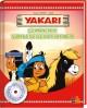 Yakari - Spannende Vorlesegeschichten