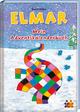 Elmar - Mein Adventskalenderbuch