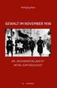 Gewalt im November 1938