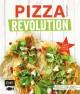 Pizza Revolution