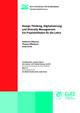 Design Thinking, Digitalisierung und Diversity Management: Ein Praxisleitfaden für die Lehre