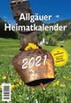 Allgäuer Heimatkalender 2021