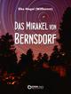 Das Mirakel von Bernsdorf