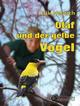Olaf und der gelbe Vogel