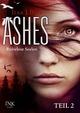 Ashes - Ruhelose Seelen - Teil 2