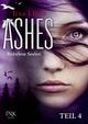 Ashes - Ruhelose Seelen - Teil 4