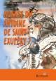 Kennst du Antoine de Saint-Exupéry?