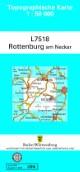 L7518 Rottenburg am Neckar