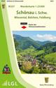 Schönau im Schwarzwald
