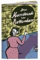 Der Kunstraub von Rotterdam