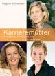 Karrieremütter