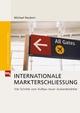 Internationale Markterschließung