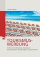 Tourismuswerbung
