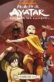 Avatar: Der Herr der Elemente 2