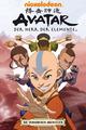 Avatar: Der Herr der Elemente 4