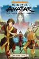 Avatar: Der Herr der Elemente 5