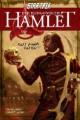 Der Klingonische Hamlet