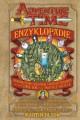Adventure Time: Enzyklopädie